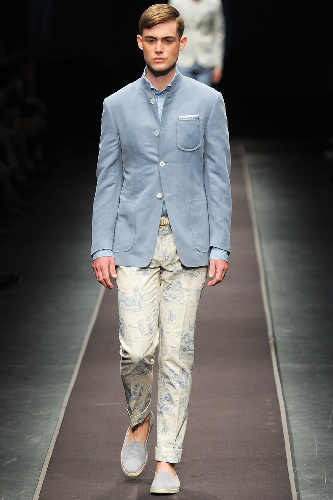 SS14 Milan Canali027_Philip Reimers(vogue.co.uk)
