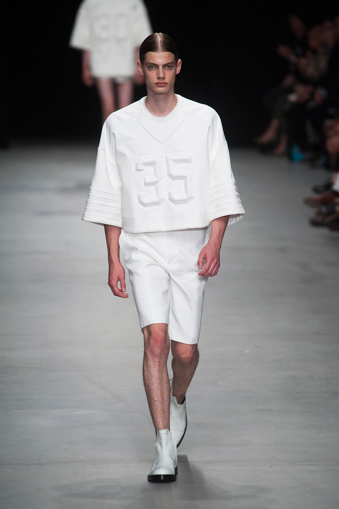 SS14 Paris Juun J.002_Justus Eisfeld(fashionising.com)