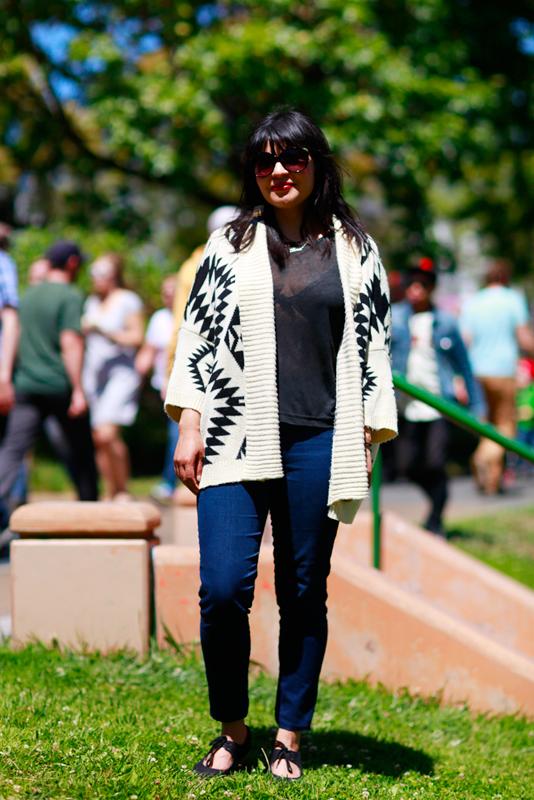 pds_navajo Phono del Sol, potrero del sol, Quick Shots, street fashion, street style, women