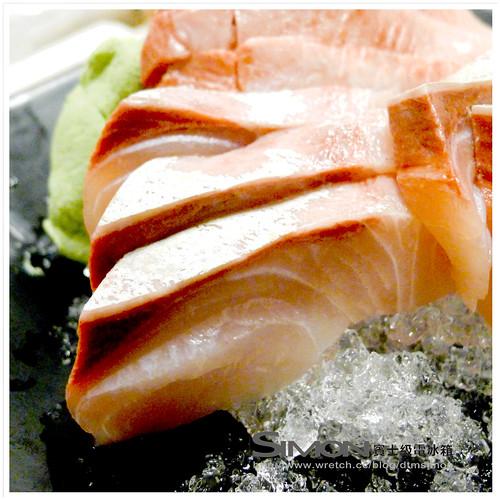 伊都日本料理201103206.jpg