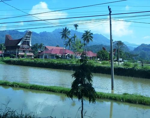 Sulawesi13-Rantepao-Makale (11)