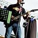 SUN DYC @ Granito Rock 2013
