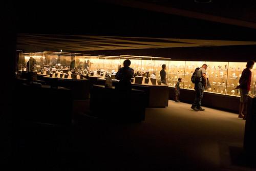 museum54