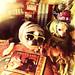 rock the casbah by EllenJo