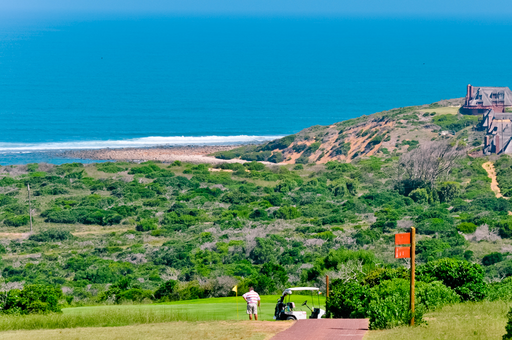 Still Bay, Western Cape, South Africa