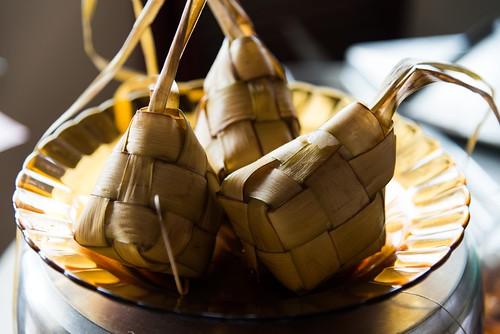 food raw special homemade lebaran ketupat moslem indoensia idulfitri westkalimantan singkawang frommykitchen eidmubarok yemaria nikond800e