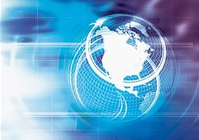Yeminli Tercüme Maslak Telefon: 0212 272 31 57 Ucuz ve Kaliteli Tercüme Bürosu by ivediceviri