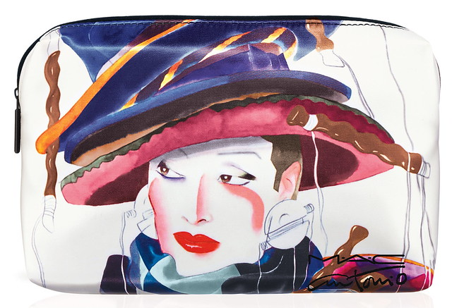 AntonioLopez-MakeupBag-300