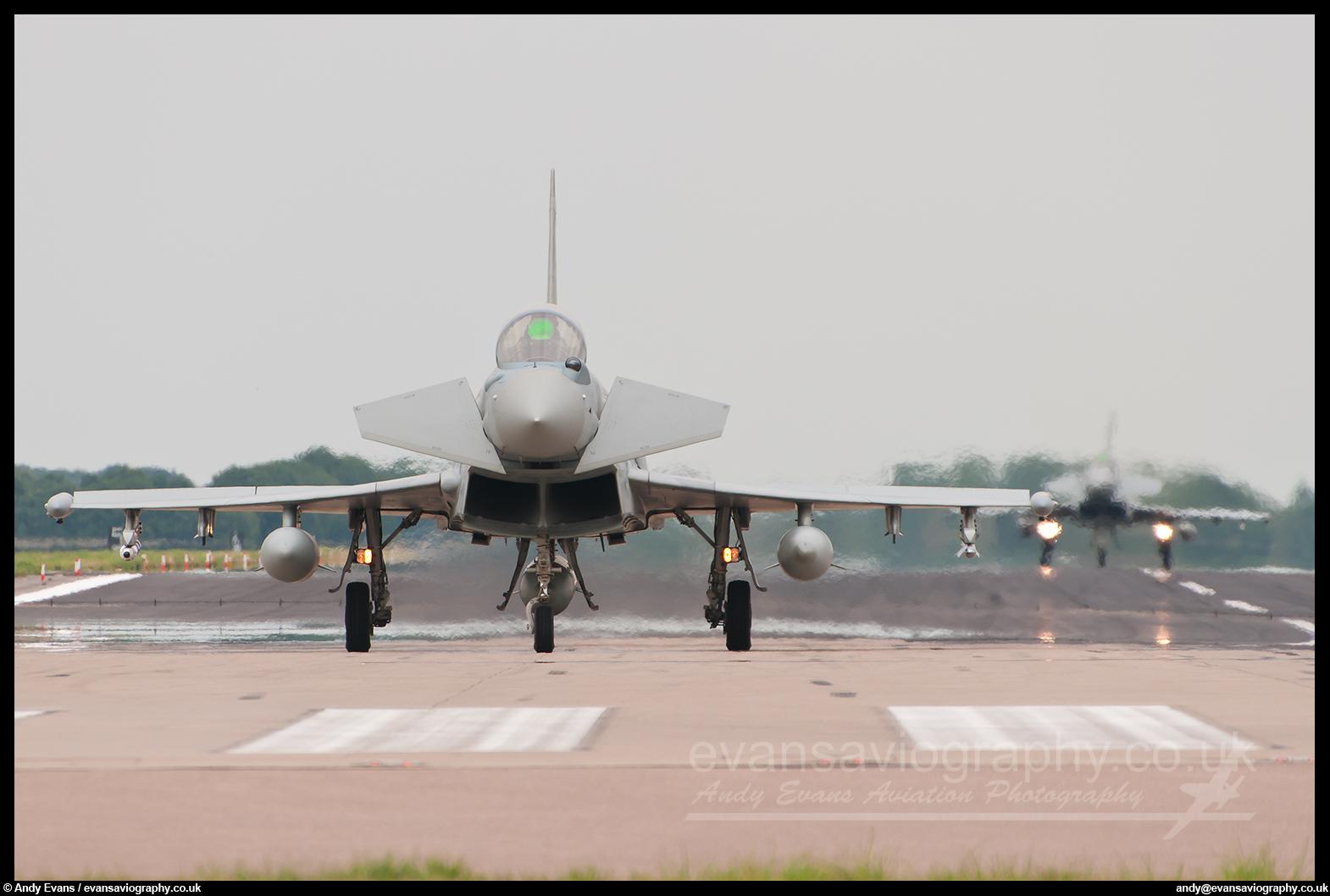 الموسوعه الفوغترافيه لصور القوات الجويه الملكيه السعوديه ( rsaf ) - صفحة 4 9676246742_6e5b6f61dd_o