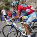 Vuelta Ciclista a España 2013 - Vincenzo Nibali