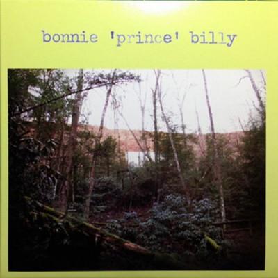 Bonnie 'Prince' Billy - Bonnie 'Prince' Billy