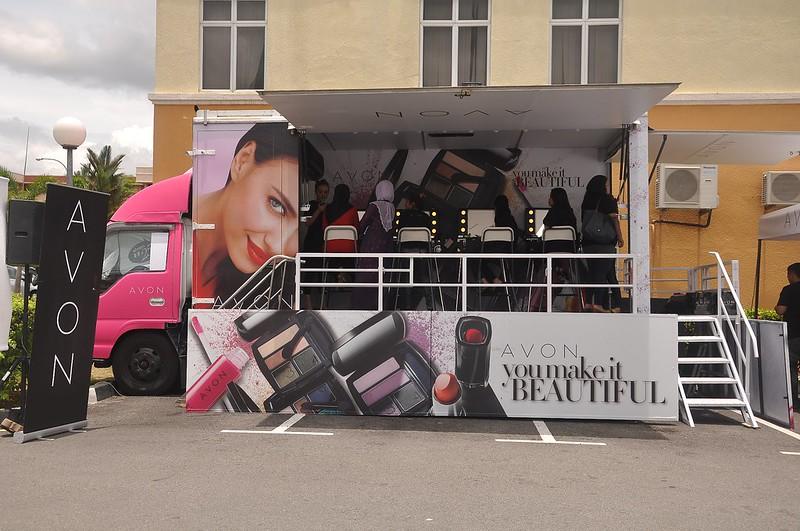 You Make It Beautiful Truck (2).JPG