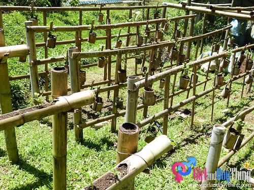 Bacolod-OA-GirlandBoyThing 516