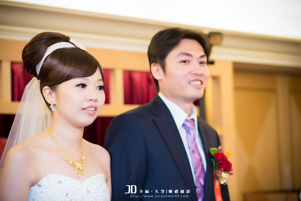 20130623-亮鈞&巧伶婚禮-268
