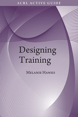Designing Training