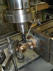 wheel(0.0), machine(1.0), tool(1.0), tool and cutter grinder(1.0), milling(1.0), machine tool(1.0),