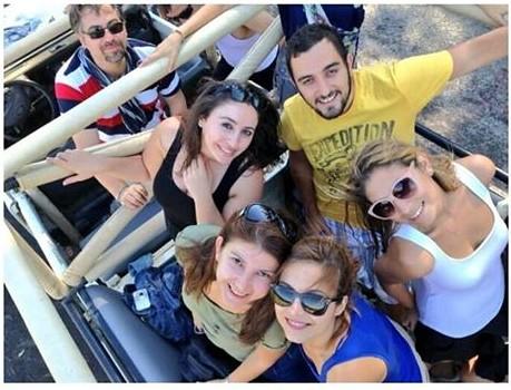 Bodrum-safari 8