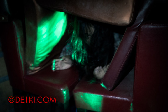 HHN3 Preview Photos - Possessions