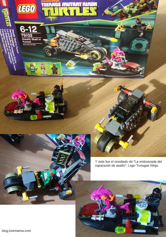 lego-tortugas-ninja3