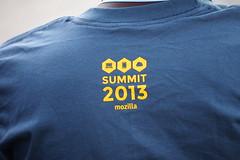 hoodie(0.0), hood(0.0), cap(0.0), pocket(0.0), brand(0.0), textile(1.0), clothing(1.0), outerwear(1.0), blue(1.0), sweater(1.0), t-shirt(1.0),
