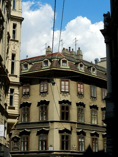 Wien_2013_11