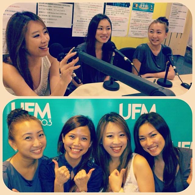 08 Oct 13_UFM1003