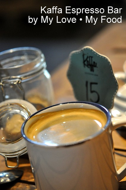 2013_10_26 Kaffa Espresso Cafe 021a