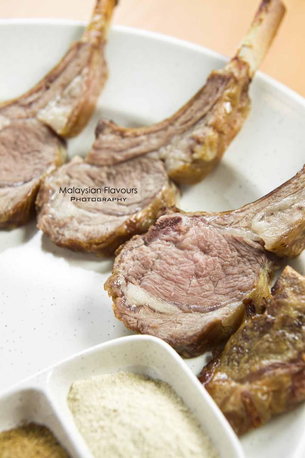 roast-lamb-chop
