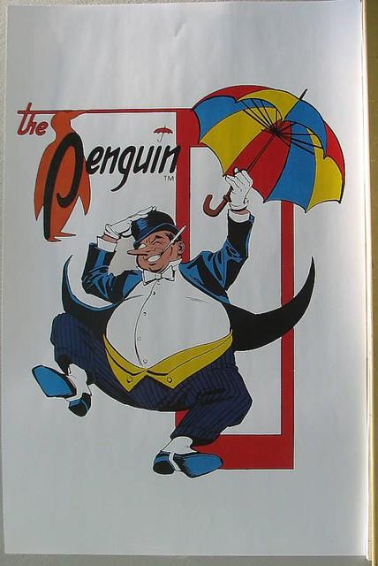dc_styleguide_penguin