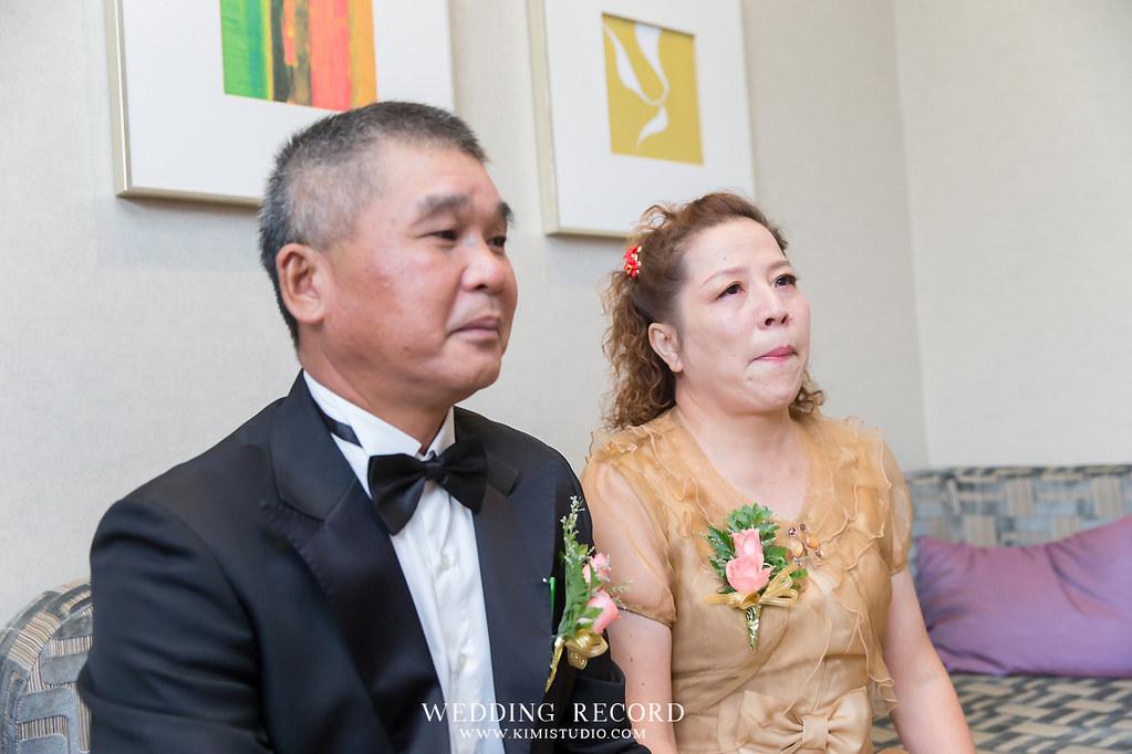 2013.10.06 Wedding Record-119
