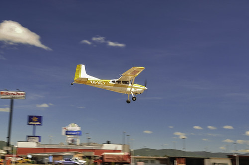 Salto en paracaídas (05)