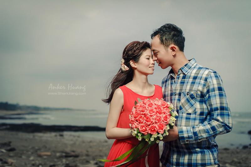 20131023婚紗0019