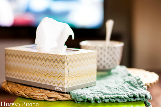 kleenex in_the_know_mom