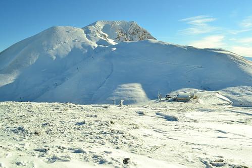 πεζοπορία βελούχι ορειβασία 20131130