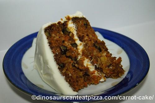 Carrot Cake (15)