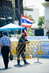 Thailand Protests_Bangkok_03