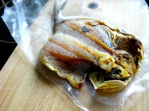 chinese salted fish, salted fish, sun dried fish, hong kong local food, 鹽鮮魚