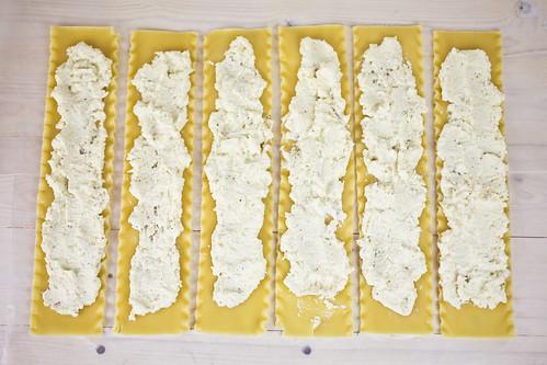Caprese Lasagna Rolls-4.jpg