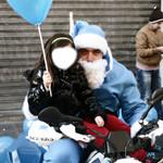 Babbo Natale con i Bambini #12