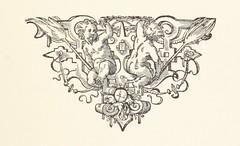 Image taken from page 193 of 'Deutsche Kaiser und Könige in Strassburg. Blätter aus der Geschichte der Westmark des Reichs. [With plates.]'