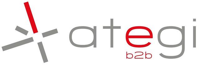 logo berria1