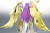 [Imagens] Saint Cloth Myth - Athena Kamui 11392630274_d759e075ee_t