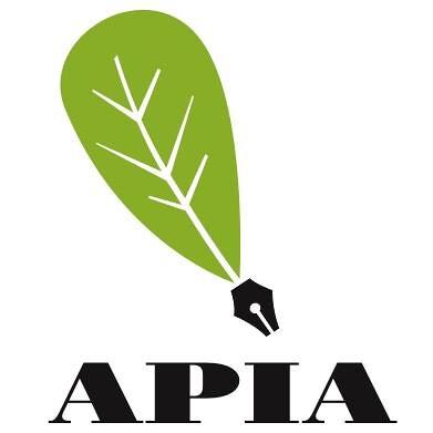 ACA finalista en los premios Via Apia