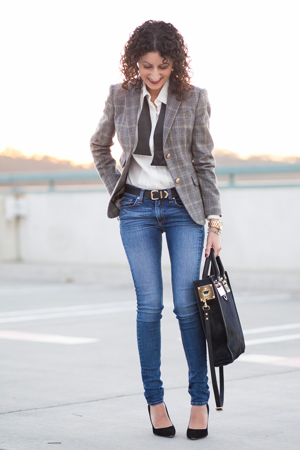 marissa-webb-ryleigh-blouse-8