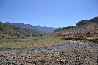 Lesotho Malealea 16 copyright Alexander G. Wiggert