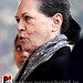Sonia Gandhi at Congress' 128th foundation day function 01