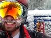 snow. ski. mikie. by Mike.Geiger.ca (Myke)