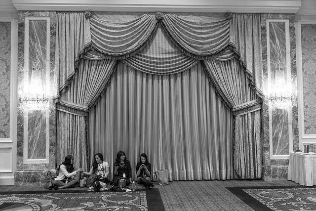 Alt SLC 2014 Friday Closing Keynote