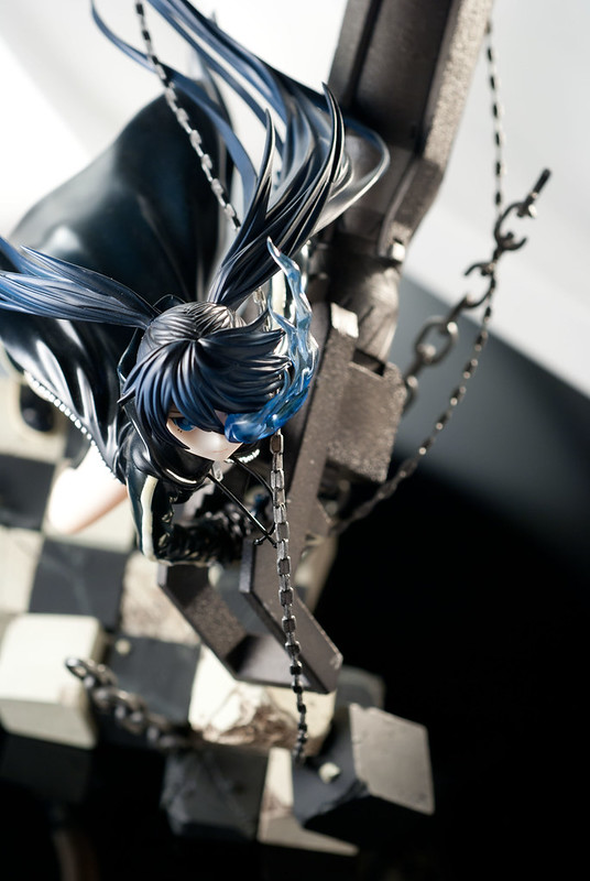 BRS_Animation Ver.32