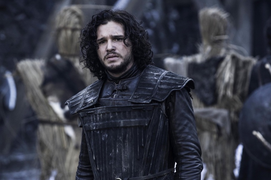 15 fotos da 4 temporada de Game of Thrones04